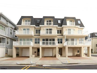 137 B S BERKLEY  Atlantic City, NJ MLS# 423812