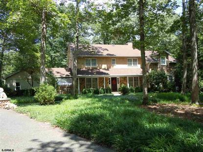 3000 Carmel Road  Millville, NJ MLS# 424630
