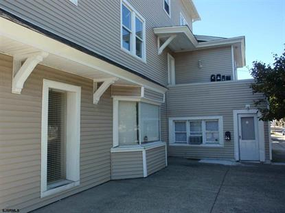 4403 Atlantic Ave Atlantic City, NJ MLS# 424914