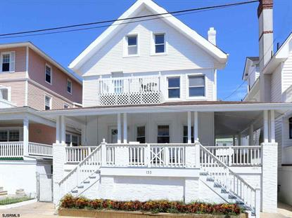 133 S bartram Ave  Atlantic City, NJ MLS# 425054