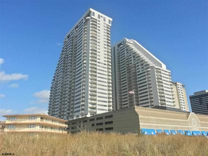 3101 Boardwalk  Atlantic City, NJ MLS# 425757