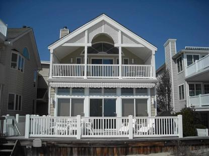 2721 Wesley Avenue  Ocean City, NJ MLS# 425782