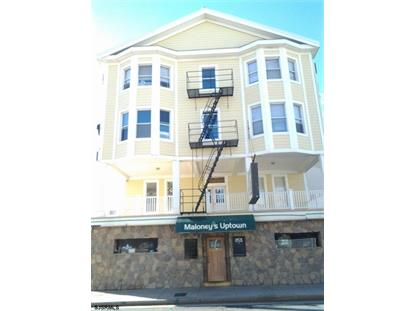 142 S Tennessee Avenue  Atlantic City, NJ MLS# 426064
