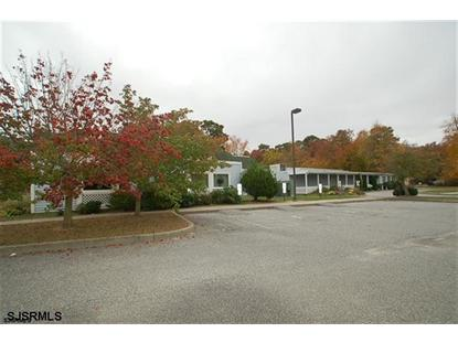 1111 Village Dr  Millville, NJ MLS# 426667