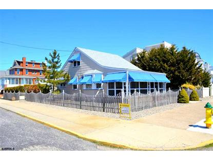 2436 Wesley Ave  Ocean City, NJ MLS# 426995