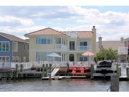 259 Bayshore Dr  Ocean City, NJ MLS# 427311