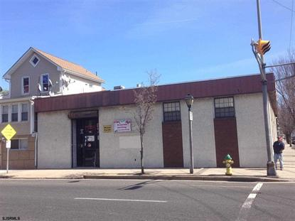 2524 Arctic Ave Atlantic City, NJ MLS# 427759