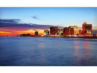 3101-A Boardwalk Atlantic City, NJ MLS# 427960