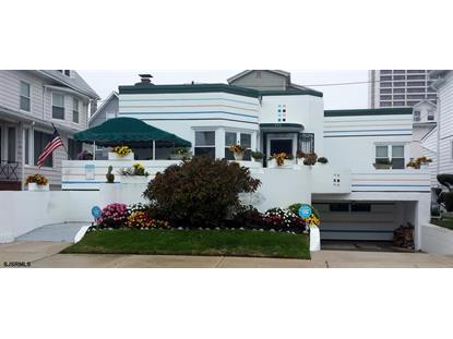 111 S Ridgeway Ave  Atlantic City, NJ MLS# 428150