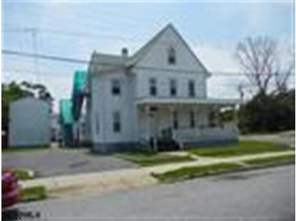 305 E St  Millville, NJ MLS# 428300