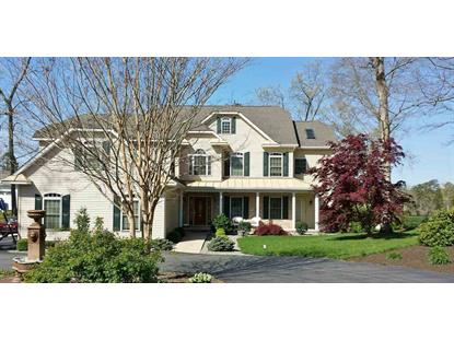 909 Morningside  Dr  Mays Landing, NJ MLS# 428499