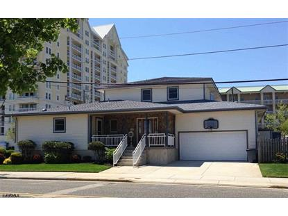 314 E Jefferson Ave. Wildwood Crest, NJ MLS# 429515