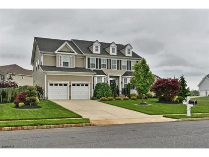 2650 Valhalla Rd  Vineland, NJ MLS# 429713