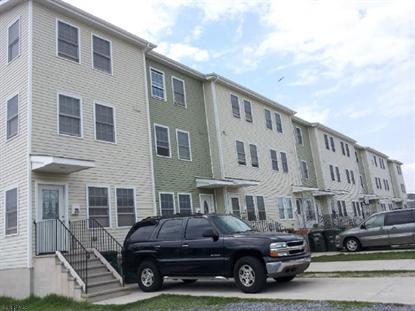 200-222 Chalfonte Ave  Atlantic City, NJ MLS# 429788