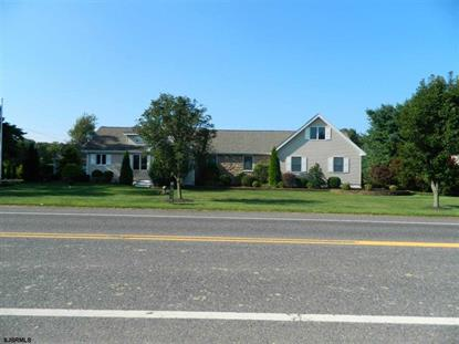 2107 E Sherman Ave  Vineland, NJ MLS# 430061