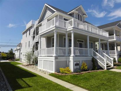 2652 West  Ave, Ocean City, NJ