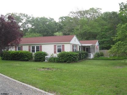 4916 Moss Mill Road  Devonshire, NJ MLS# 430569