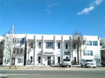 25 N Albany Avenue  Atlantic City, NJ MLS# 430601