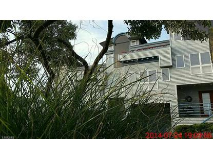 529 ENGLESIDE Ave  Beach Haven, NJ MLS# 432941