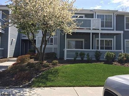 97 Cypress Ct Toms River, NJ MLS# 433760