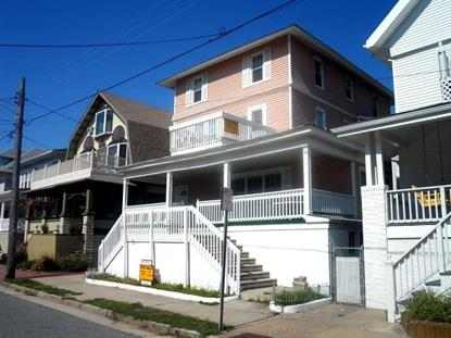 125 S Bartram Ave  Atlantic City, NJ MLS# 433968
