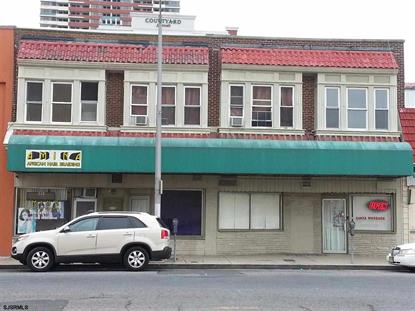 113 S Tennessee Ave  Atlantic City, NJ MLS# 435168
