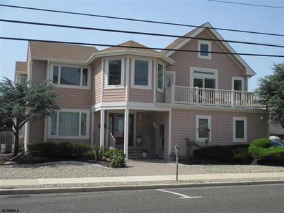 9300 Atlantic Avenue Wildwood Crest, NJ MLS# 435411