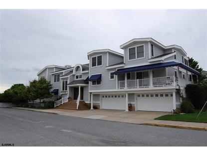 2501 Wesley Avenue  Ocean City, NJ MLS# 435441