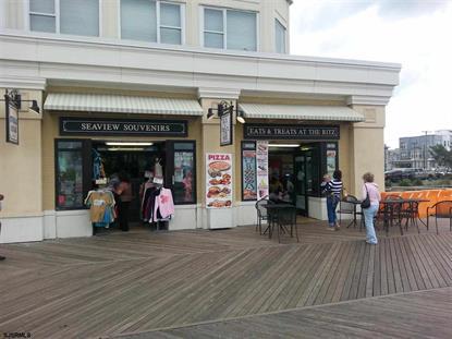 2721 Boardwalk Atlantic City, NJ MLS# 435481