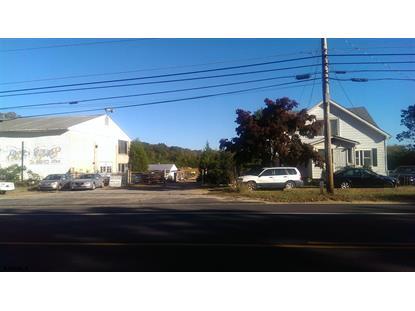 1430 RT49 Bridgeton Millville Pike  Millville, NJ MLS# 435648