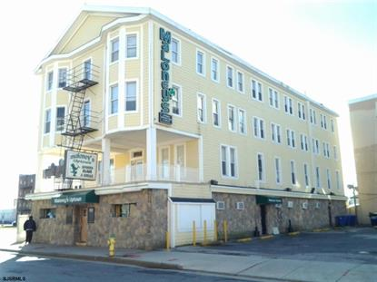 142 S Tennessee Avenue  Atlantic City, NJ MLS# 436900