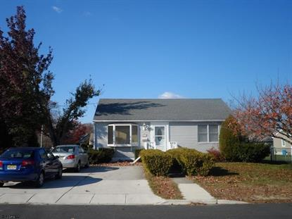311 Broad St, Northfield, NJ 08225