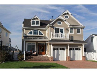 109 Bayshore Drive  Ocean City, NJ MLS# 437820
