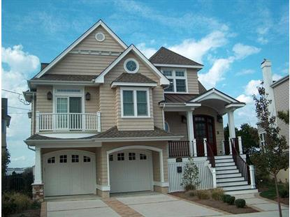 208 Bay Road Ocean City, NJ MLS# 437871