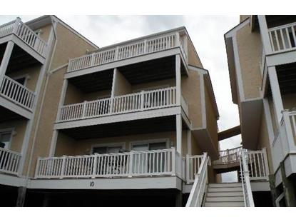 401 Bayshore Drive, Unit 10B  Barnegat, NJ MLS# 438667