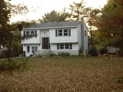 365 Stipsons Island Rd  Eldora, NJ MLS# 438683
