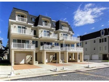 137 S Berkley Sq. Unit C  Atlantic City, NJ MLS# 439167