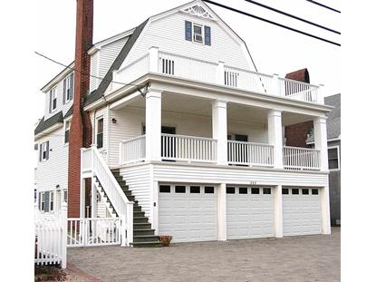 235 North Point Ocean City, NJ MLS# 440093