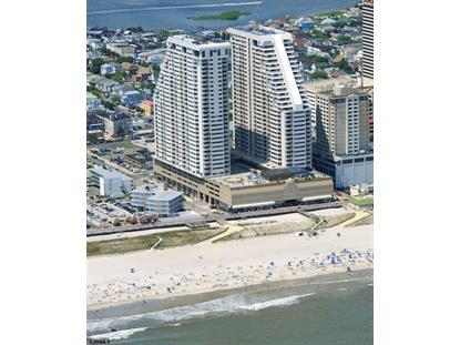 3101 Boardwalk PH 3402-1 Atlantic City, NJ MLS# 440224