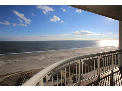 3101 Boardwalk Atlantic City, NJ MLS# 441174