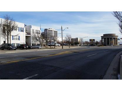 23 Albany Ave Atlantic City, NJ MLS# 441367