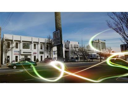 23 N Albany Ave Atlantic City, NJ MLS# 441517