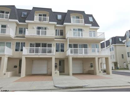 137 S Berkley Square Atlantic City, NJ MLS# 441766