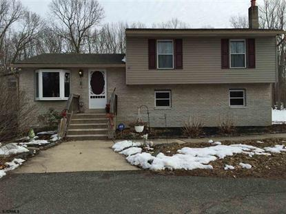428 Franklin St Franklinville, NJ MLS# 444167