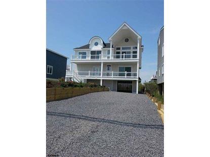 1402 Landis Ave  Sea Isle City, NJ MLS# 444523