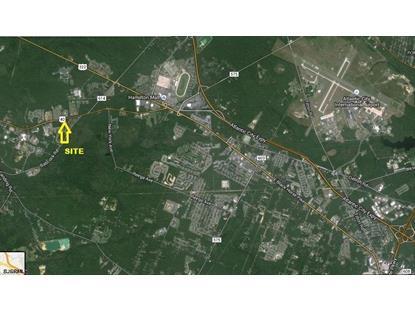5060 Harding Highway Mays Landing, NJ MLS# 445285