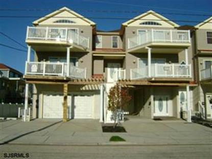 429 E 25th Avenue   Unit 100 , North Wildwood, NJ