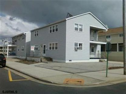 1500 Atlantic Avenue , Longport, NJ