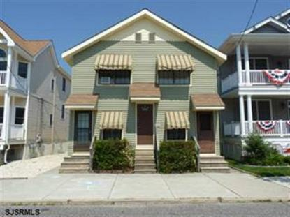 2936 Asbury  Avenue , Ocean City, NJ