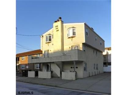 23 S Monroe Avenue Unit A , Margate, NJ